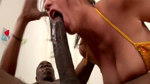 Large boobs and busty whore Kelly Divine erotic cumshot