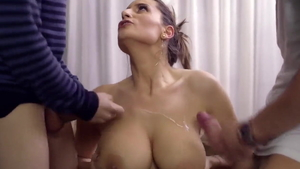 Young blowjobs cunnilingus HD