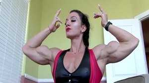 Muscle young amateur fetish ass pounding