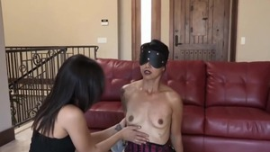 Fetish raw fucking starring brunette Dana Vespoli