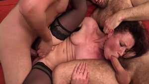 Sophia - recent Horizons For Sophia, 28 Years daddy - oral stimulation