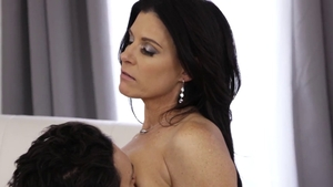 Egyptian India Summer ass to mouth in HD