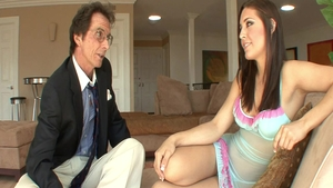 Pussy fucking XXX video along with big ass rough Gracie Glam