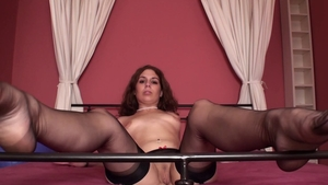 Femdom compilation in HD