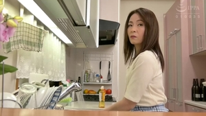 Sex with very cute japanese amateur