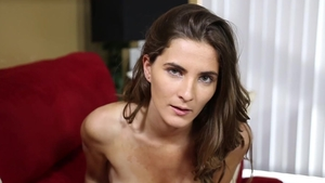 Pornstar Molly Jane has a passion for hard sex
