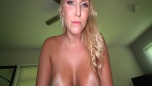 The best sex starring busty cop Vanessa Cage