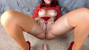 Good fucking starring super hot amateur