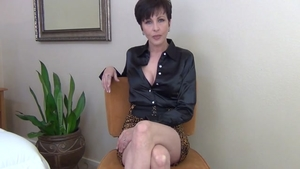 Mature Pussy fucked HD