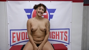 Real fucking in the company of inked MILF Daisy Ducati