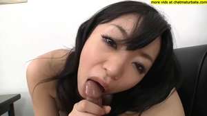 Huge boobs japanese wearing pantyhose