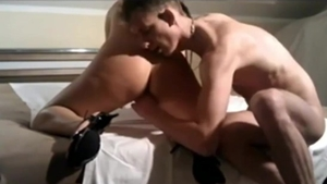 Big tits brunette has a taste for nailed rough in HD