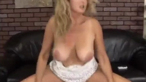 Anal interracial busty spanish in HD