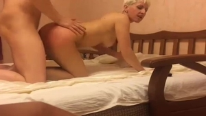 Big ass Amirah Adara sucking cock cumshot