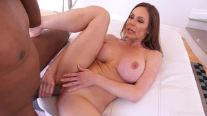 Kendra Lust got nailed