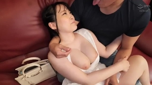 Japanese bondage HD