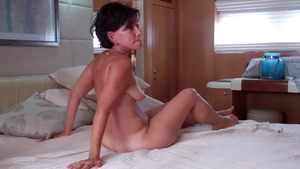 Housewife homemade group sex in hotel