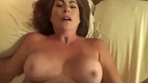 Sloppy fucking escorted by stunning amateur