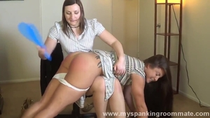 Too cute and big ass babe POV pussy fuck