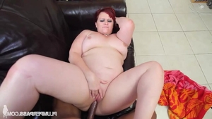 Rough fucking escorted by big tits brunette Marcy Diamond