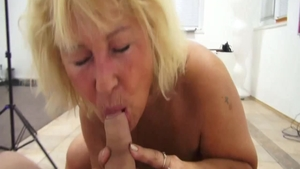 Real fucking escorted by bubble butt czech babe
