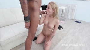 Pornstar Alexa Flexy desires hard ramming HD