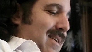 Loves fucked by Ron Jeremy