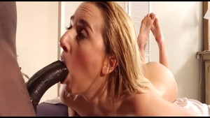 Katie Morgan in reality rough squirting