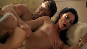 Hard pounding along with bubble butt Muslim babe India Summer
