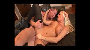 Sex scene in company with hottest pornstar Diana Doll